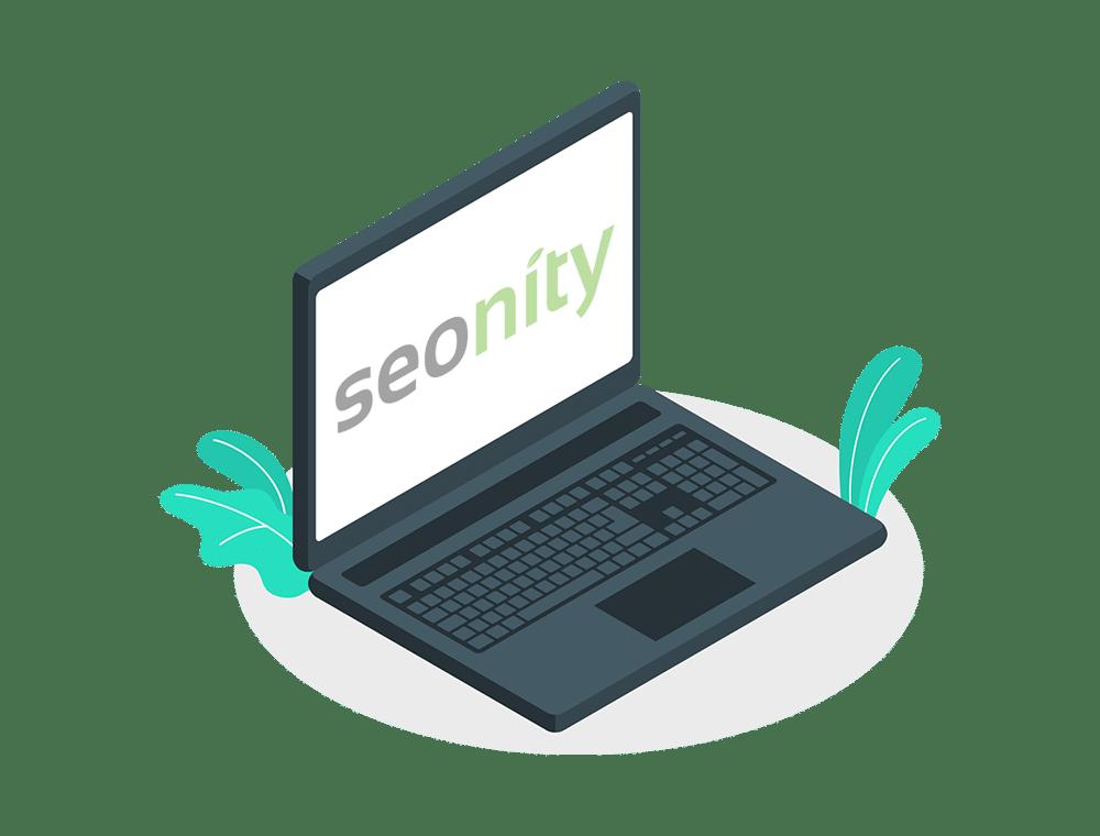 Agence Seonity