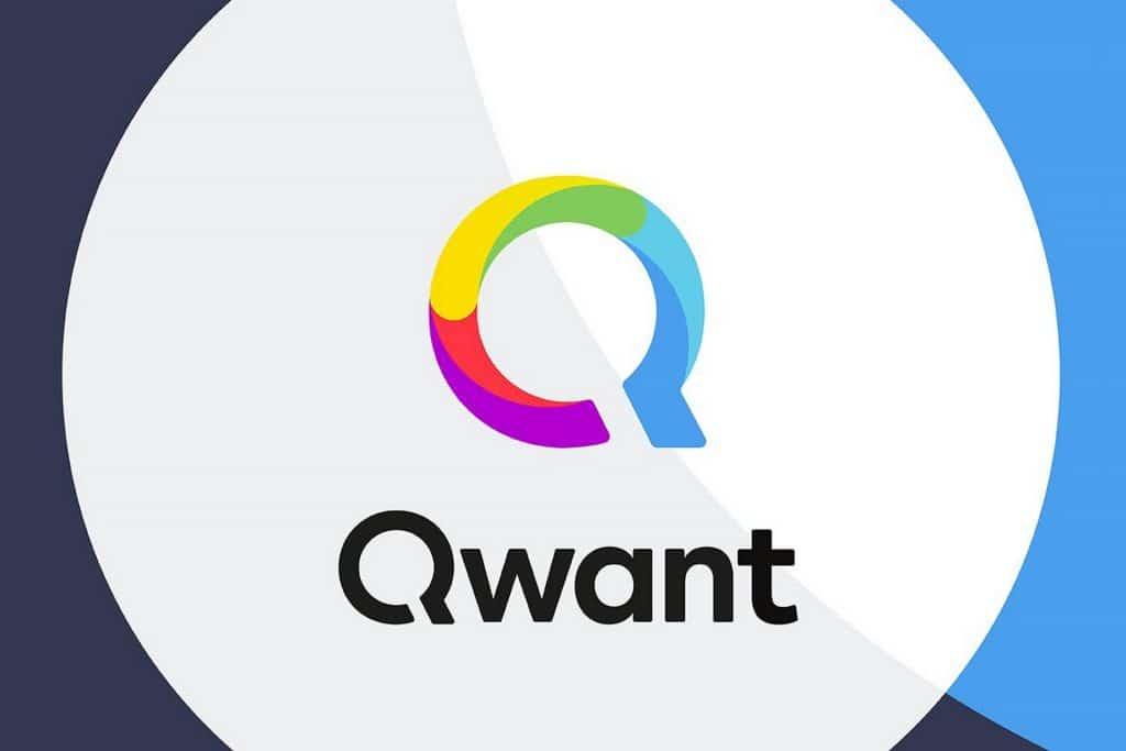 Concours SEO Qwant